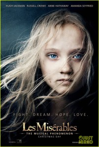 amanda-seyfried-new-les-miserables-poster-01