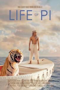 Life_of_Pi_11