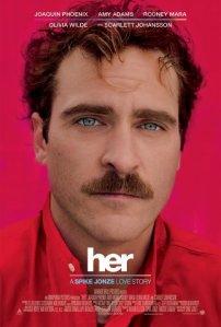FILM_Her