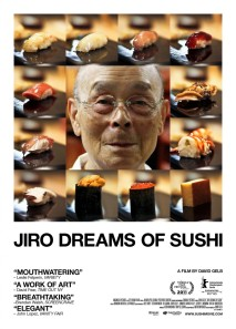 jiro_dreams_of_sushi_xlg