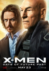 x-men-days-of-future-past-professor-x-posterjpg-0a5d50