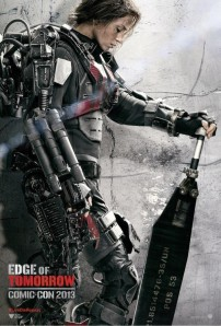 edge-of-tomorrow-600x887